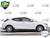 2019 Hyundai Veloster Turbo (Stk: P60766A) in Kitchener - Image 2 of 19