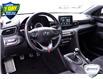 2019 Hyundai Veloster Turbo (Stk: P60766A) in Kitchener - Image 7 of 19