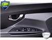 2019 Hyundai Veloster Turbo (Stk: P60766A) in Kitchener - Image 17 of 19