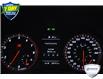 2019 Hyundai Veloster Turbo (Stk: P60766A) in Kitchener - Image 12 of 19