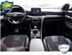 2019 Hyundai Veloster Turbo (Stk: P60766A) in Kitchener - Image 6 of 19