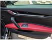 2018 Maserati Ghibli S Q4 GranLusso (Stk: 1913MA L) in Vaughan - Image 18 of 26