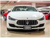 2018 Maserati Ghibli S Q4 GranLusso (Stk: 2200MA LOANER) in Vaughan - Image 2 of 30