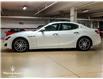 2018 Maserati Ghibli S Q4 GranLusso (Stk: 2200MA LOANER) in Vaughan - Image 7 of 30