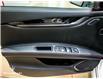 2018 Maserati Ghibli S Q4 GranLusso (Stk: 2200MA LOANER) in Vaughan - Image 8 of 30