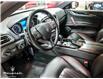 2018 Maserati Ghibli S Q4 GranLusso (Stk: 2200MA LOANER) in Vaughan - Image 9 of 30
