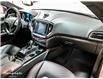 2018 Maserati Ghibli S Q4 GranLusso (Stk: 2200MA LOANER) in Vaughan - Image 16 of 30