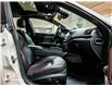 2018 Maserati Ghibli S Q4 GranLusso (Stk: 2200MA LOANER) in Vaughan - Image 17 of 30
