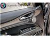 2018 Alfa Romeo Stelvio ti (Stk: P101) in Vaughan - Image 17 of 21
