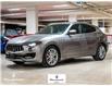 2018 Maserati Levante S GranLusso (Stk: 2173MA SER) in Vaughan - Image 1 of 30