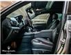 2018 Maserati Levante S GranLusso (Stk: 2173MA SER) in Vaughan - Image 11 of 30