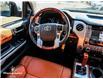 2018 Toyota Tundra Platinum 5.7L V8 (Stk: MU0074) in Vaughan - Image 13 of 30