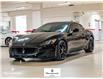 2013 Maserati GranTurismo Sport (Stk: C835) in Vaughan - Image 1 of 30