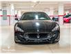 2013 Maserati GranTurismo Sport (Stk: C835) in Vaughan - Image 2 of 30