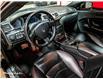 2013 Maserati GranTurismo Sport (Stk: C835) in Vaughan - Image 9 of 30