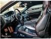 2013 Maserati GranTurismo Sport (Stk: C835) in Vaughan - Image 10 of 30