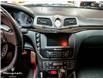 2013 Maserati GranTurismo Sport (Stk: C835) in Vaughan - Image 11 of 30