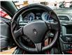 2013 Maserati GranTurismo Sport (Stk: C835) in Vaughan - Image 12 of 30