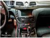 2013 Maserati GranTurismo Sport (Stk: C835) in Vaughan - Image 13 of 30