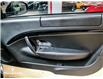 2013 Maserati GranTurismo Sport (Stk: C835) in Vaughan - Image 15 of 30