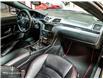 2013 Maserati GranTurismo Sport (Stk: C835) in Vaughan - Image 16 of 30