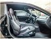 2013 Maserati GranTurismo Sport (Stk: C835) in Vaughan - Image 17 of 30