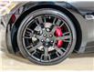 2013 Maserati GranTurismo Sport (Stk: C835) in Vaughan - Image 21 of 30