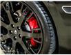 2013 Maserati GranTurismo Sport (Stk: C835) in Vaughan - Image 22 of 30