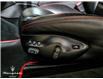 2013 Maserati GranTurismo Sport (Stk: C835) in Vaughan - Image 24 of 30