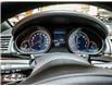 2013 Maserati GranTurismo Sport (Stk: C835) in Vaughan - Image 25 of 30