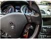 2013 Maserati GranTurismo Sport (Stk: C835) in Vaughan - Image 26 of 30