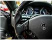 2013 Maserati GranTurismo Sport (Stk: C835) in Vaughan - Image 27 of 30