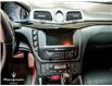 2013 Maserati GranTurismo Sport (Stk: C835) in Vaughan - Image 28 of 30