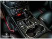 2013 Maserati GranTurismo Sport (Stk: C835) in Vaughan - Image 29 of 30