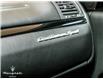 2013 Maserati GranTurismo Sport (Stk: C835) in Vaughan - Image 30 of 30