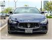 2017 Maserati Ghibli S Q4 (Stk: MU0086) in Vaughan - Image 2 of 28