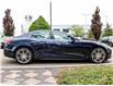 2017 Maserati Ghibli S Q4 (Stk: MU0086) in Vaughan - Image 3 of 28