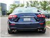 2017 Maserati Ghibli S Q4 (Stk: MU0086) in Vaughan - Image 5 of 28