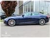 2017 Maserati Ghibli S Q4 (Stk: MU0086) in Vaughan - Image 7 of 28