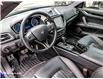 2017 Maserati Ghibli S Q4 (Stk: MU0086) in Vaughan - Image 9 of 28