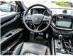 2017 Maserati Ghibli S Q4 (Stk: MU0086) in Vaughan - Image 12 of 28