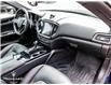 2017 Maserati Ghibli S Q4 (Stk: MU0086) in Vaughan - Image 16 of 28