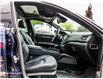 2017 Maserati Ghibli S Q4 (Stk: MU0086) in Vaughan - Image 17 of 28
