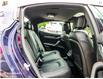 2017 Maserati Ghibli S Q4 (Stk: MU0086) in Vaughan - Image 19 of 28