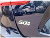 2017 Maserati Ghibli S Q4 (Stk: MU0086) in Vaughan - Image 22 of 28