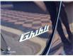2017 Maserati Ghibli S Q4 (Stk: MU0086) in Vaughan - Image 23 of 28