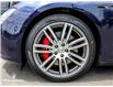 2017 Maserati Ghibli S Q4 (Stk: MU0086) in Vaughan - Image 25 of 28