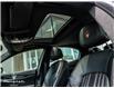 2017 Maserati Ghibli S Q4 (Stk: MU0086) in Vaughan - Image 27 of 28