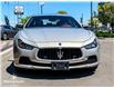 2017 Maserati Ghibli S Q4 (Stk: MU0082) in Vaughan - Image 2 of 30
