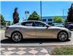 2017 Maserati Ghibli S Q4 (Stk: MU0082) in Vaughan - Image 4 of 30